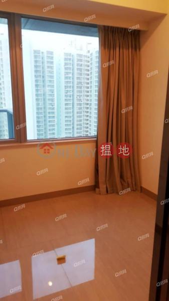 HK$ 22,000/ month | Cullinan West II Cheung Sha Wan Cullinan West II | 1 bedroom Mid Floor Flat for Rent
