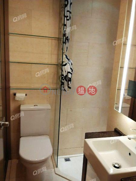 Baker Residences | High Floor Flat for Rent 8-12 Baker Court | Kowloon City Hong Kong Rental HK$ 11,000/ month