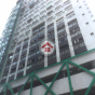 東港中心 (Eastern Harbour Centre) 東區|搵地(OneDay)(1)