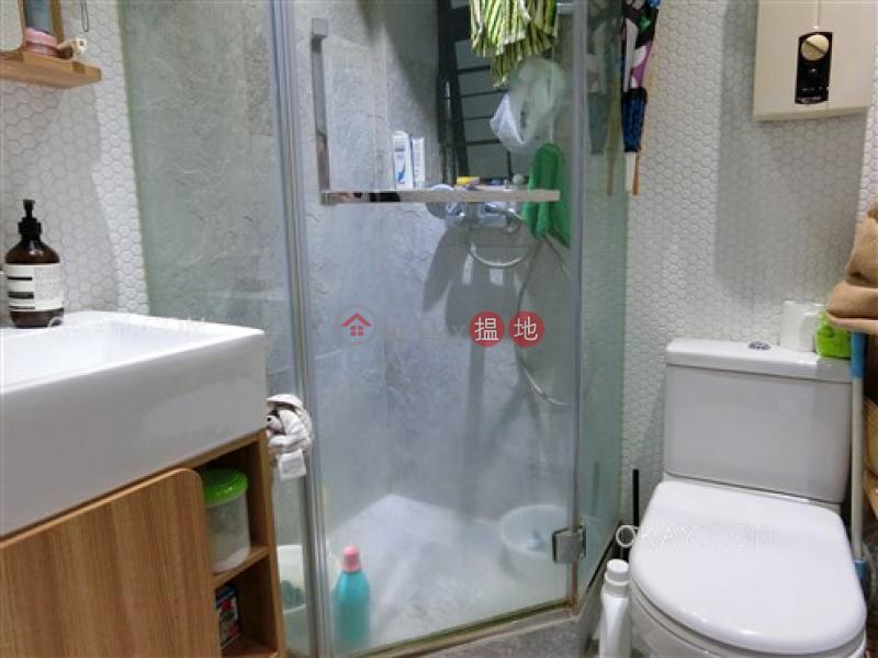 2房2廁,實用率高,可養寵物,連租約發售《光明臺出租單位》|光明臺(Illumination Terrace)出租樓盤 (OKAY-R9164)