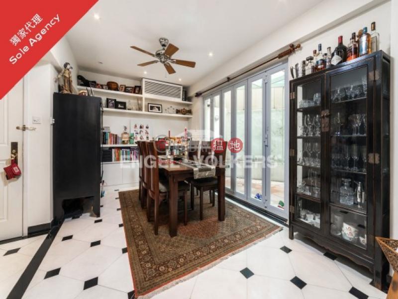 宜安閣-全棟大廈住宅-出售樓盤-HK$ 2,480萬