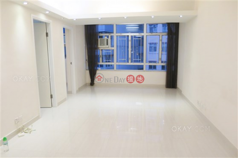 Property Search Hong Kong | OneDay | Residential | Sales Listings Charming 3 bedroom on high floor | For Sale