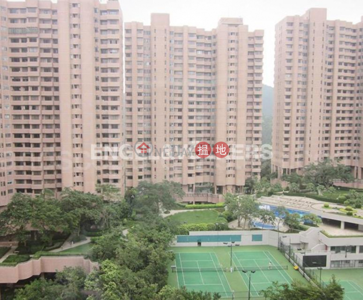 3 Bedroom Family Flat for Rent in Tai Tam | Parkview Heights Hong Kong Parkview 陽明山莊 摘星樓 Rental Listings