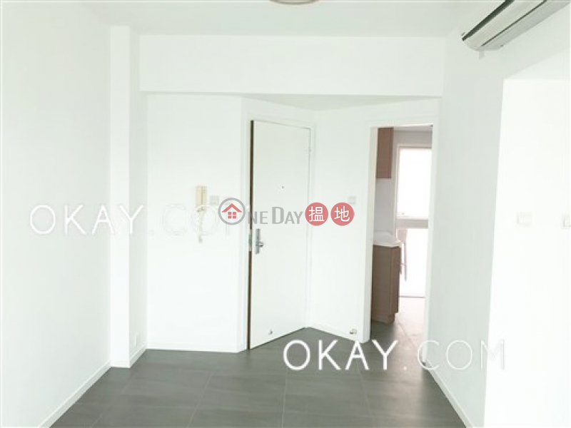Property Search Hong Kong | OneDay | Residential | Rental Listings, Rare 2 bedroom on high floor with terrace & balcony | Rental