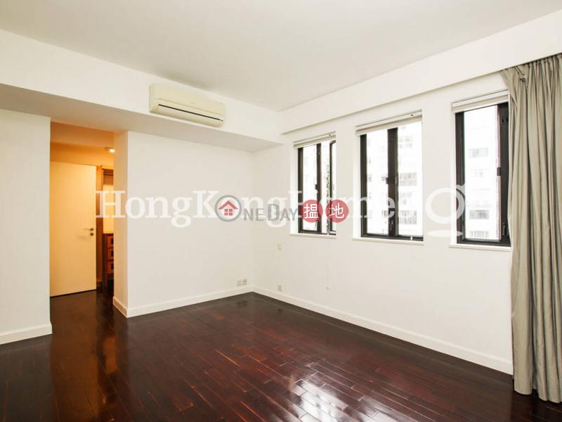 第一大廈-未知 住宅 出售樓盤 HK$ 1,800萬