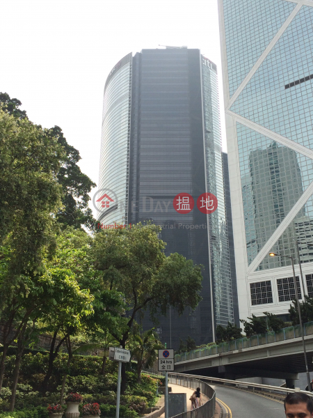 Three Garden Road, Central (Three Garden Road, Central) Central|搵地(OneDay)(3)