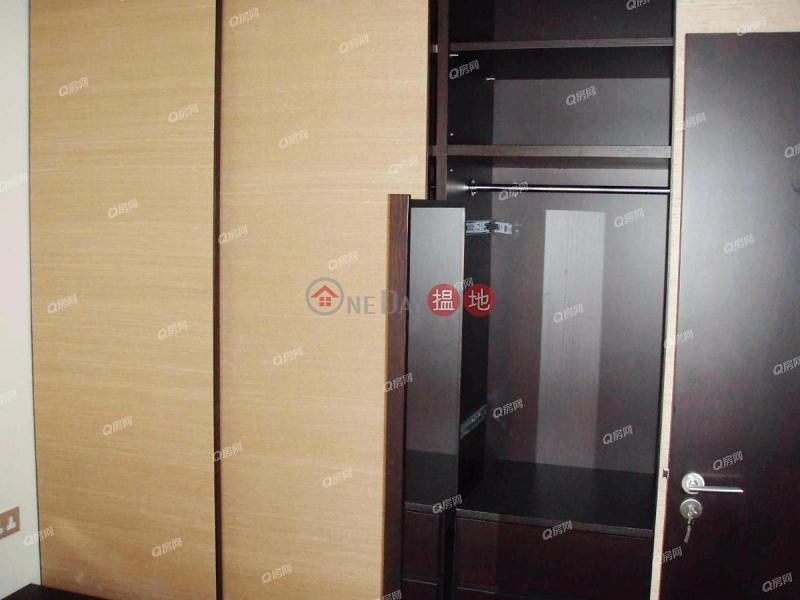 HK$ 25,000/ month, Robinson Crest, Western District, Robinson Crest | 1 bedroom Mid Floor Flat for Rent