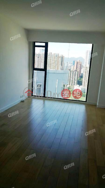 HK$ 22M | Richery Garden | Wan Chai District Richery Garden | 3 bedroom High Floor Flat for Sale