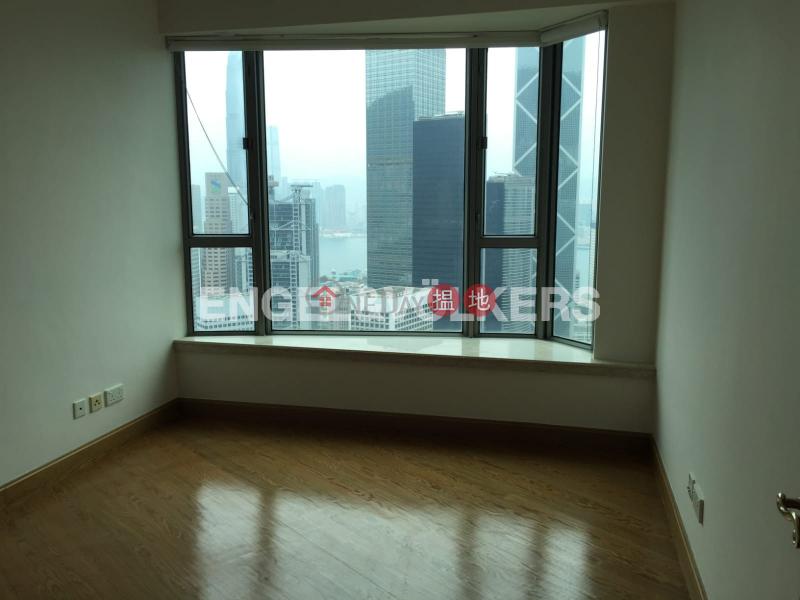 中半山4房豪宅筍盤出售|住宅單位|富匯豪庭(Regence Royale)出售樓盤 (EVHK15344)
