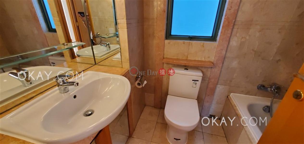 2房1廁,極高層《匯星壹號出售單位》-1星街 | 灣仔區|香港|出售-HK$ 1,380萬