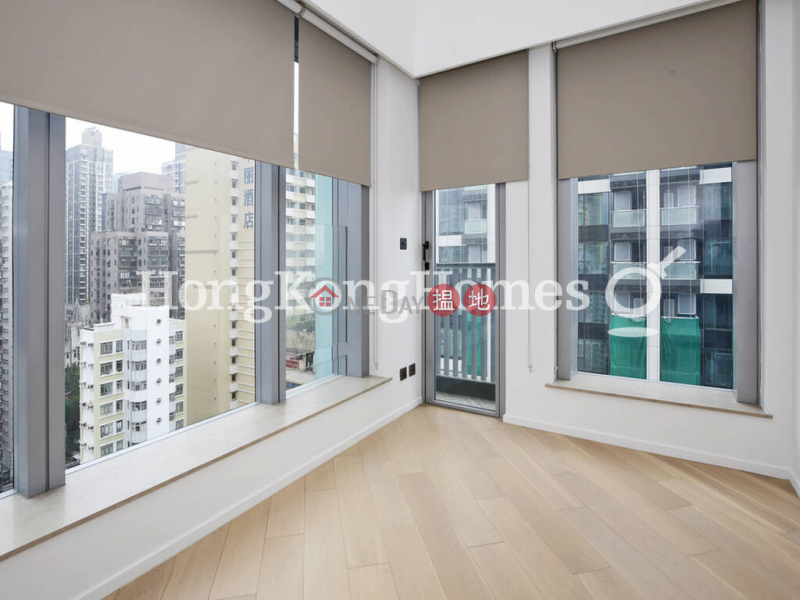 2 Bedroom Unit for Rent at Artisan House, Artisan House 瑧蓺 Rental Listings | Western District (Proway-LID167639R)