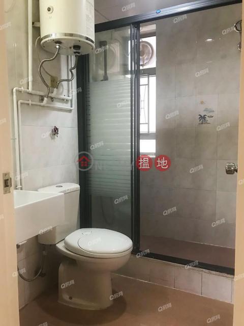 ERIN COURT | 4 bedroom High Floor Flat for Sale|ERIN COURT(ERIN COURT)Sales Listings (QFANG-S82181)_0