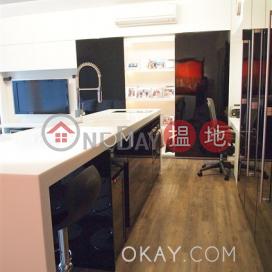 Popular 1 bedroom on high floor | Rental|Western DistrictWoodlands Terrace(Woodlands Terrace)Rental Listings (OKAY-R6093)_3