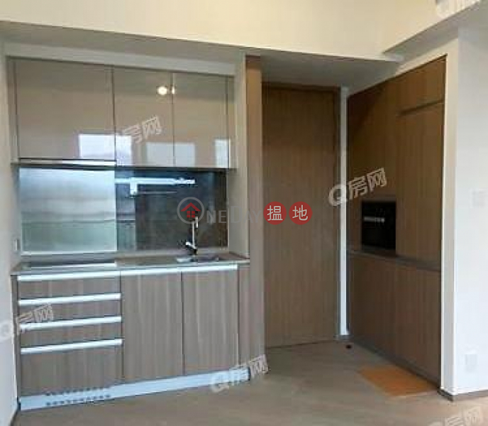 Altissimo | 2 bedroom Mid Floor Flat for Rent | Altissimo 泓碧 Rental Listings