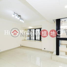 1 Bed Unit for Rent at Claymore Court