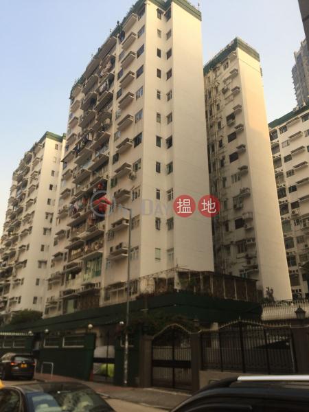 東方花園B座 (Oriental Gardens Block B) 太子|搵地(OneDay)(1)