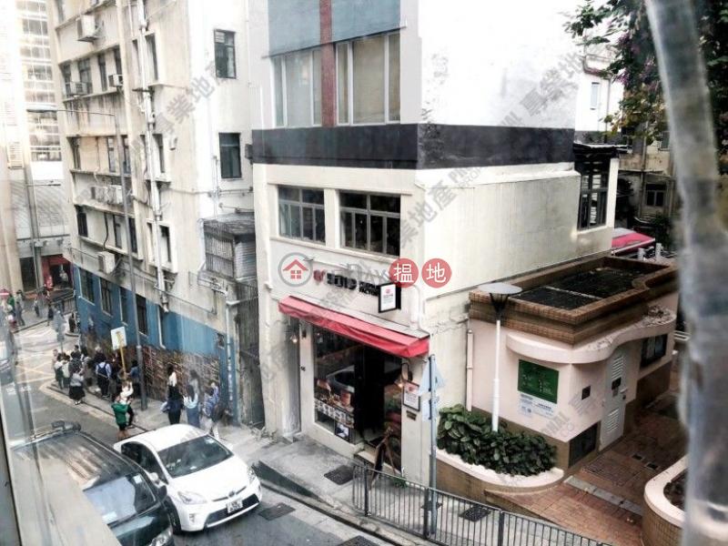 Property Search Hong Kong | OneDay | Retail Rental Listings GRAHAM STREET