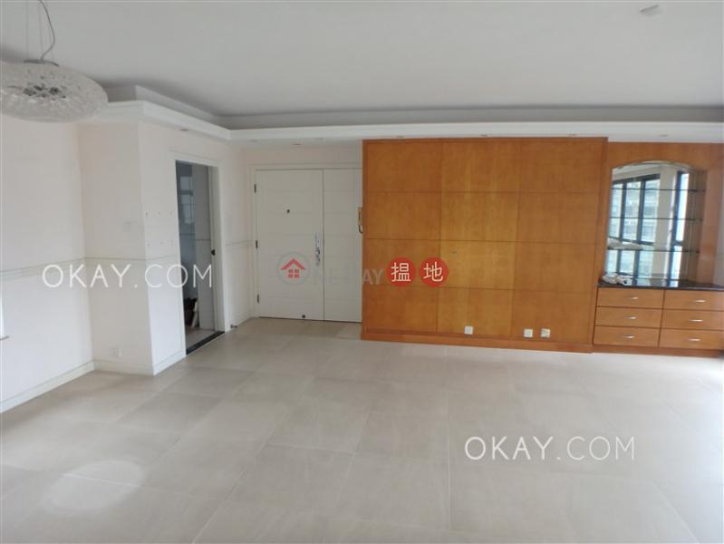 3房2廁,連車位,露台《竹麗苑出租單位》|8大坑道 | 灣仔區香港|出租|HK$ 52,000/ 月