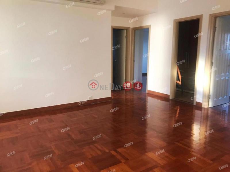 麗莎灣別墅高層|住宅-出售樓盤HK$ 1,800萬