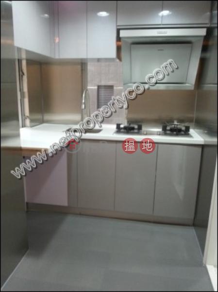 金聲大廈|低層|住宅|出租樓盤HK$ 16,800/ 月