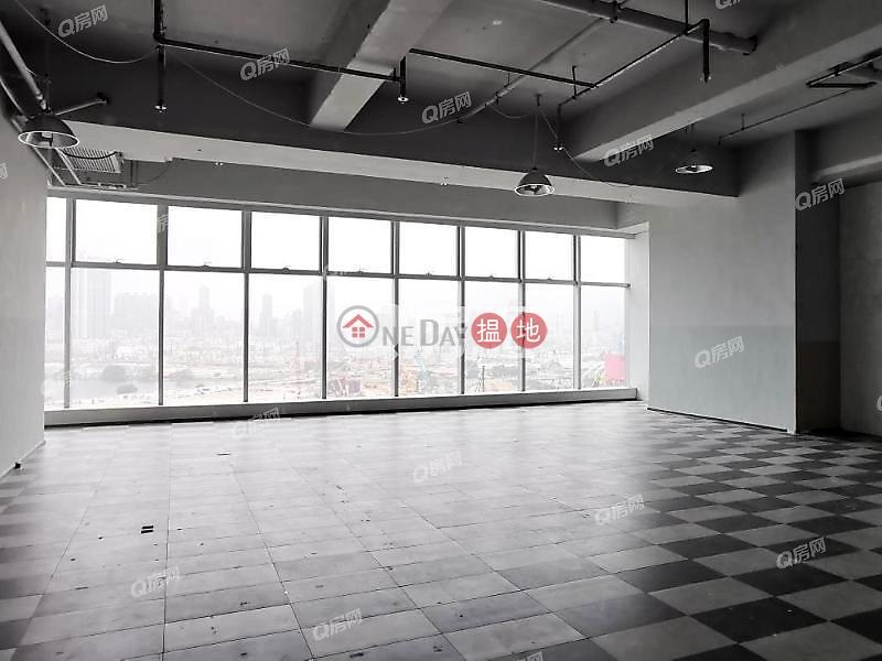香港搵樓|租樓|二手盤|買樓| 搵地 | 住宅-出租樓盤-商業旺區,優質管理君立酒店租盤