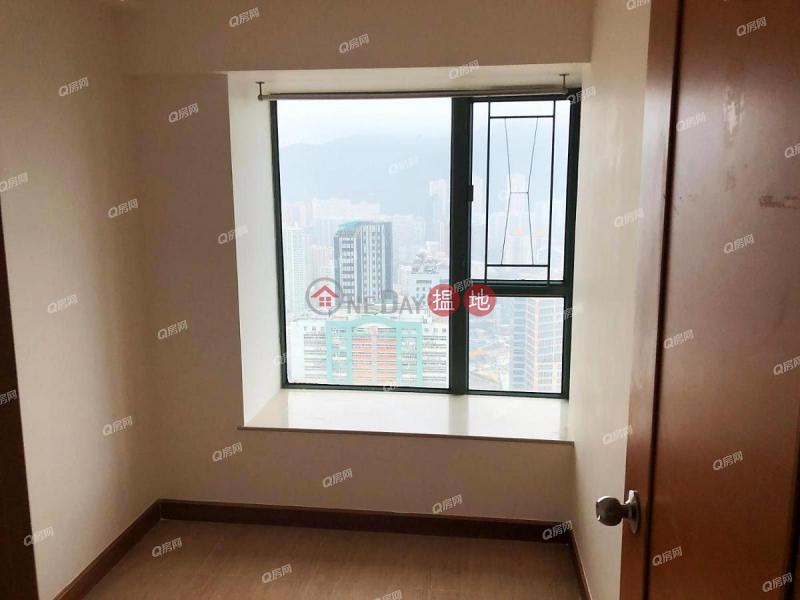 藍灣半島 1座高層住宅-出售樓盤-HK$ 1,200萬