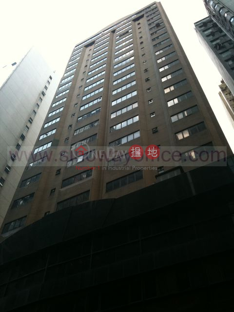 835sq.ft Office for Rent in Wan Chai Wan Chai DistrictWorkingfield Commercial Building(Workingfield Commercial Building)Rental Listings (H000347577)_0