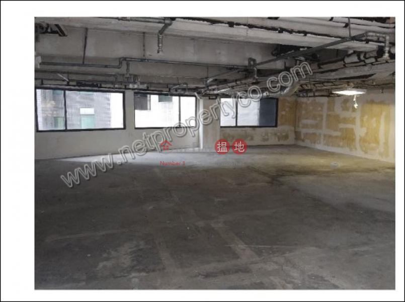 上海實業大廈|中層|寫字樓/工商樓盤-出租樓盤HK$ 82,432/ 月