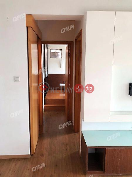 Yoho Town Phase 1 Block 9 | 2 bedroom Mid Floor Flat for Rent | 8 Yuen Lung Street | Yuen Long Hong Kong Rental | HK$ 15,800/ month