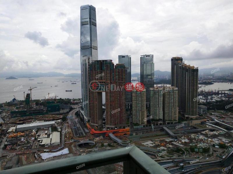 The Victoria Towers | 2 bedroom High Floor Flat for Rent | The Victoria Towers 港景峰 Rental Listings