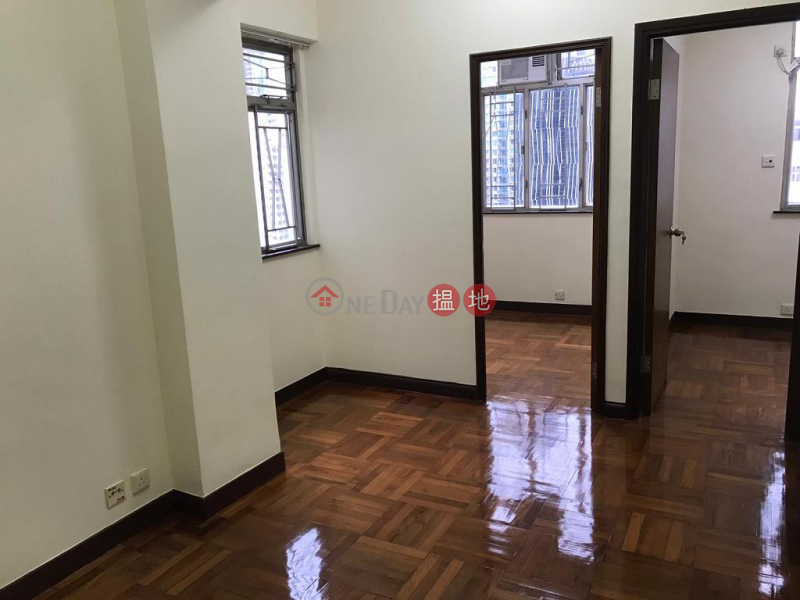 Property Search Hong Kong   OneDay   Residential, Rental Listings, Flat for Rent in Hay Wah Building Block B, Wan Chai