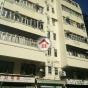 南德大樓 (Nam Tak Mansion) 南區鴨脷洲大街22號|- 搵地(OneDay)(2)