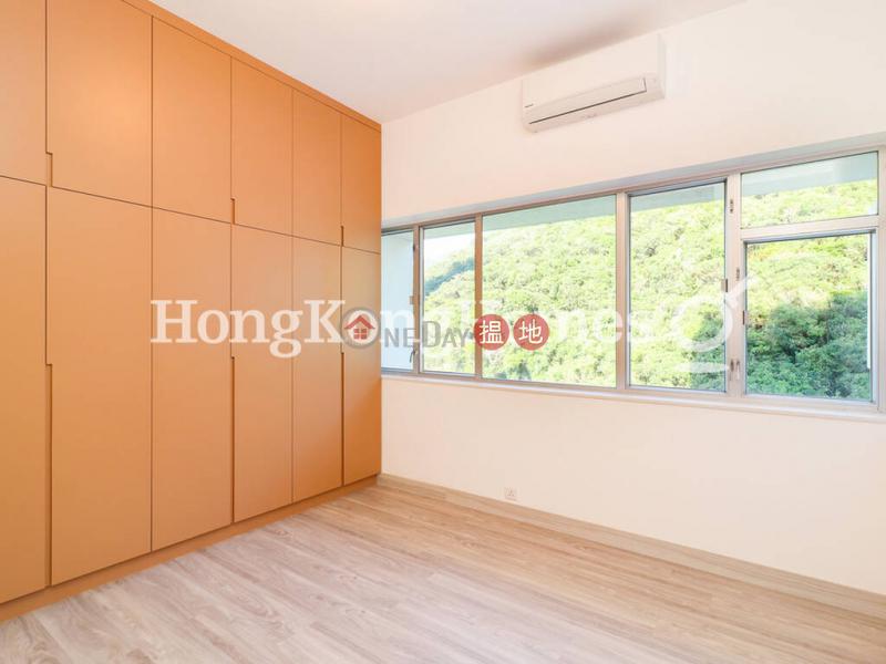 香港搵樓|租樓|二手盤|買樓| 搵地 | 住宅出租樓盤南山別墅4房豪宅單位出租