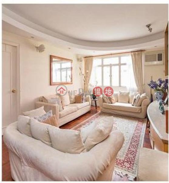 康輝園-低層|住宅出售樓盤HK$ 2,000萬