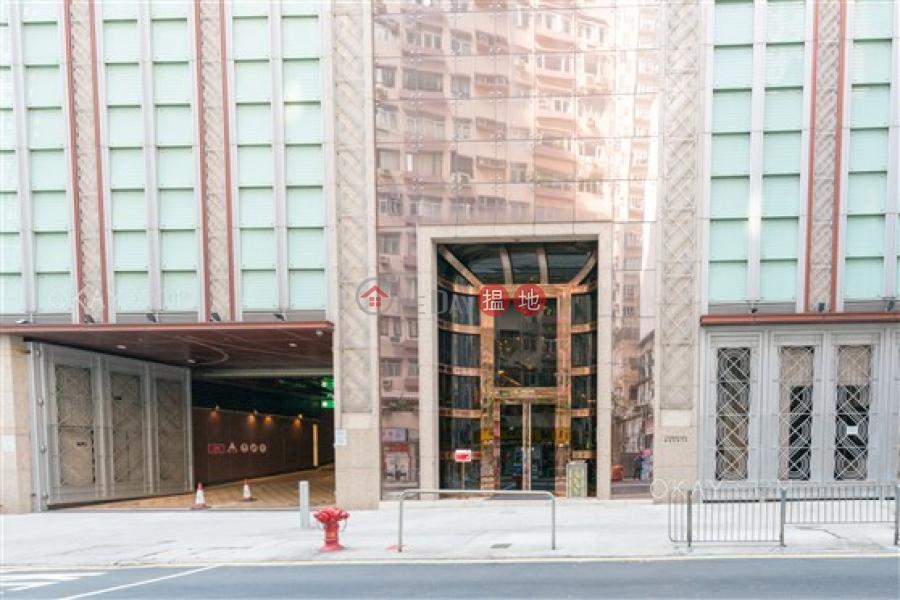 4房3廁,極高層,星級會所,可養寵物《羅便臣道31號出租單位》 羅便臣道31號(No 31 Robinson Road)出租樓盤 (OKAY-R863)