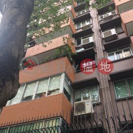 伯爵街2號,九龍城, 九龍