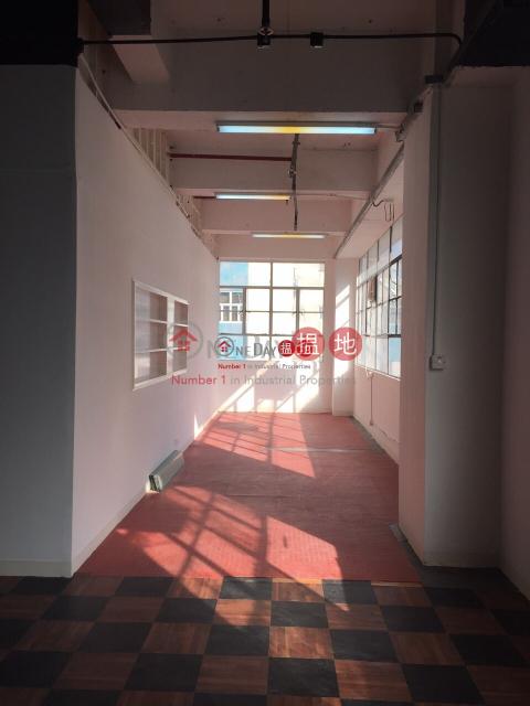 華耀工業中心|沙田華耀工業中心(Wah Yiu Industrial Centre)出租樓盤 (eric.-03889)_0