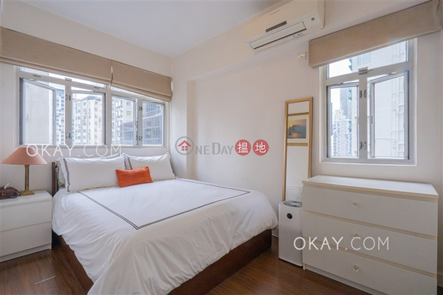 Rare 2 bedroom on high floor | Rental, Tai Ping Mansion 太平大廈 Rental Listings | Central District (OKAY-R102844)