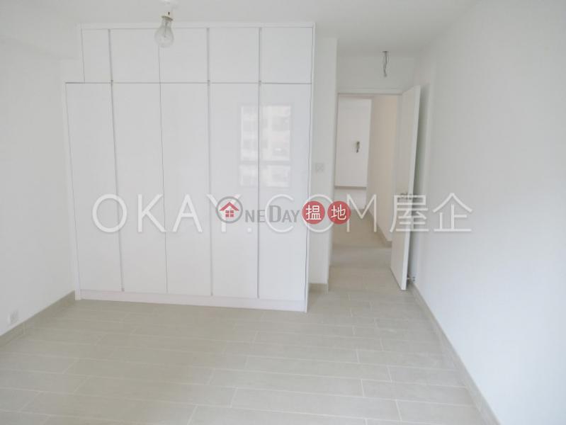 Beautiful 3 bedroom in Mid-levels West | Rental | Glory Heights 嘉和苑 Rental Listings
