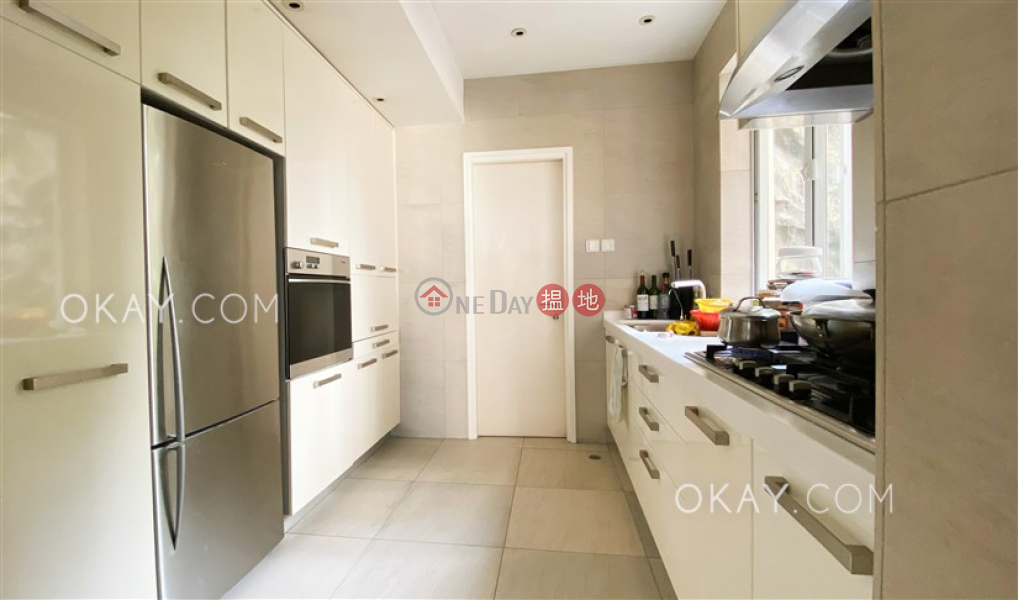 Property Search Hong Kong | OneDay | Residential | Sales Listings | Beautiful 3 bedroom with balcony & parking | For Sale
