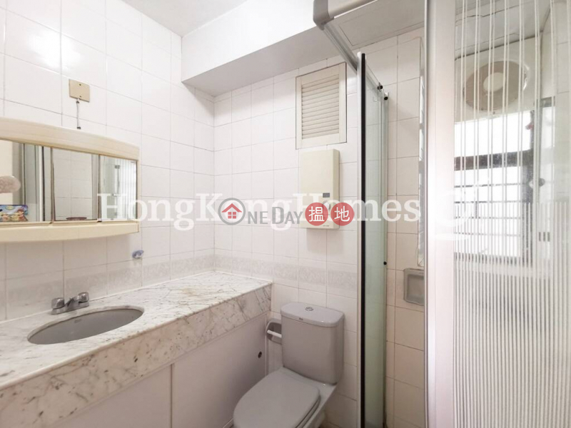 Illumination Terrace Unknown, Residential, Rental Listings HK$ 33,500/ month