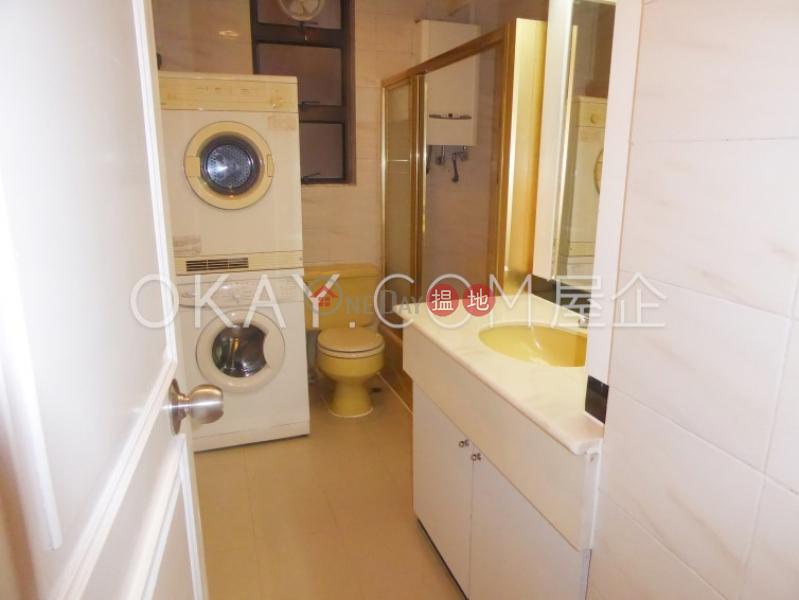 香港搵樓 租樓 二手盤 買樓  搵地   住宅出售樓盤3房2廁,實用率高,極高層寶威閣出售單位
