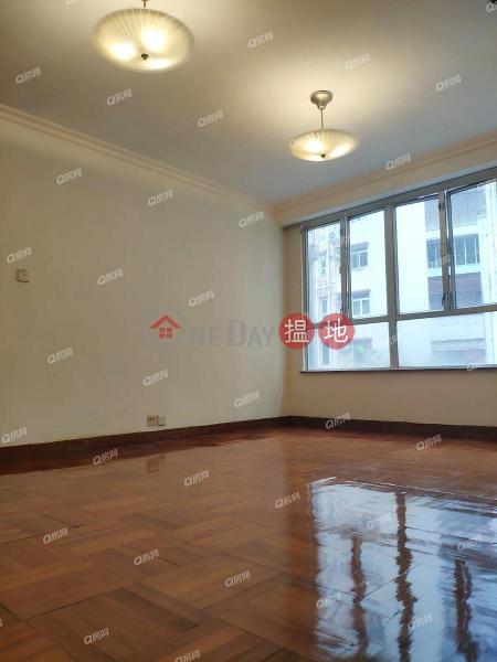 慧林閣未知-住宅出租樓盤HK$ 32,000/ 月