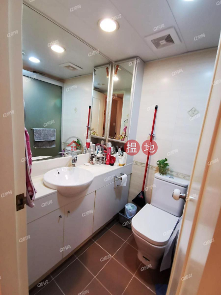 Property Search Hong Kong | OneDay | Residential Rental Listings Tower 5 Island Resort | 2 bedroom Low Floor Flat for Rent