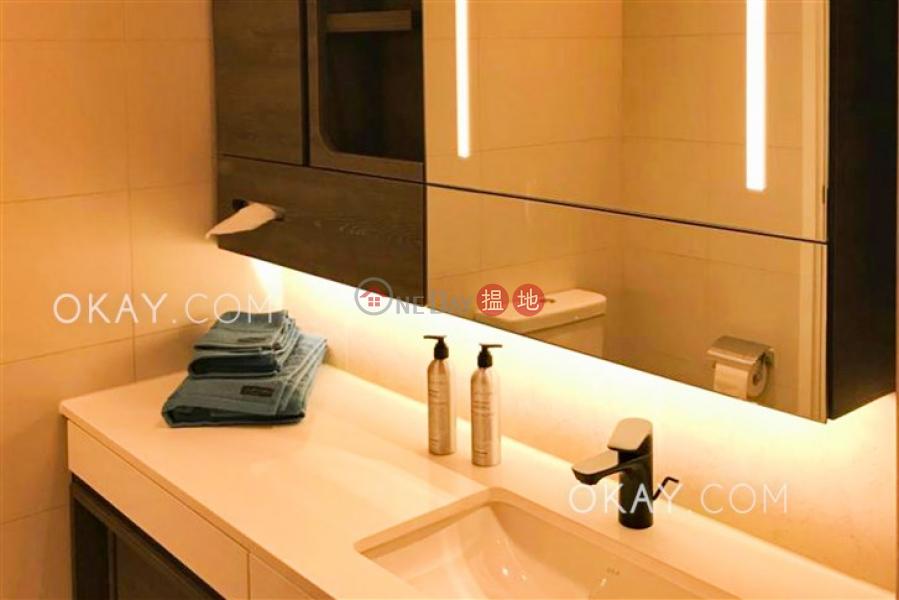 2房1廁,可養寵物,露台《瑧璈出租單位》|瑧璈(Bohemian House)出租樓盤 (OKAY-R305954)