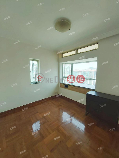 疊翠軒 1座|高層住宅-出租樓盤|HK$ 16,500/ 月