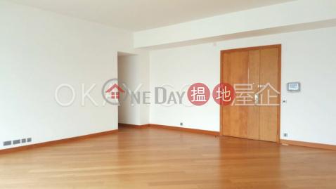 3房3廁,極高層,星級會所名鑄出售單位|名鑄(The Masterpiece)出售樓盤 (OKAY-S87981)_0