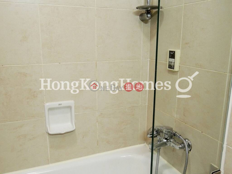 3 Bedroom Family Unit for Rent at Flourish Mansion, 9 Cheung Wong Road | Yau Tsim Mong, Hong Kong | Rental, HK$ 24,000/ month