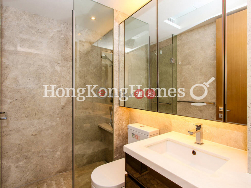 HK$ 55,000/ month The Nova   Western District   3 Bedroom Family Unit for Rent at The Nova