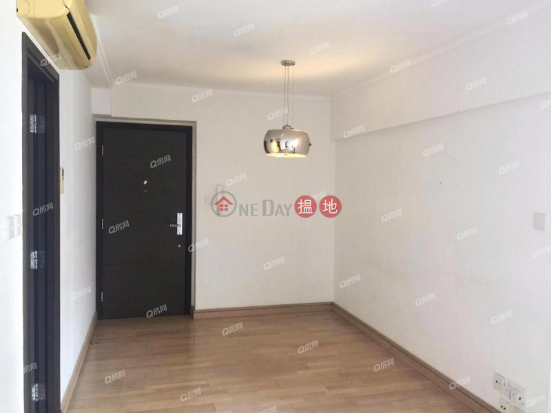 Property Search Hong Kong | OneDay | Residential Sales Listings, Tower 2 Grand Promenade | 2 bedroom Mid Floor Flat for Sale